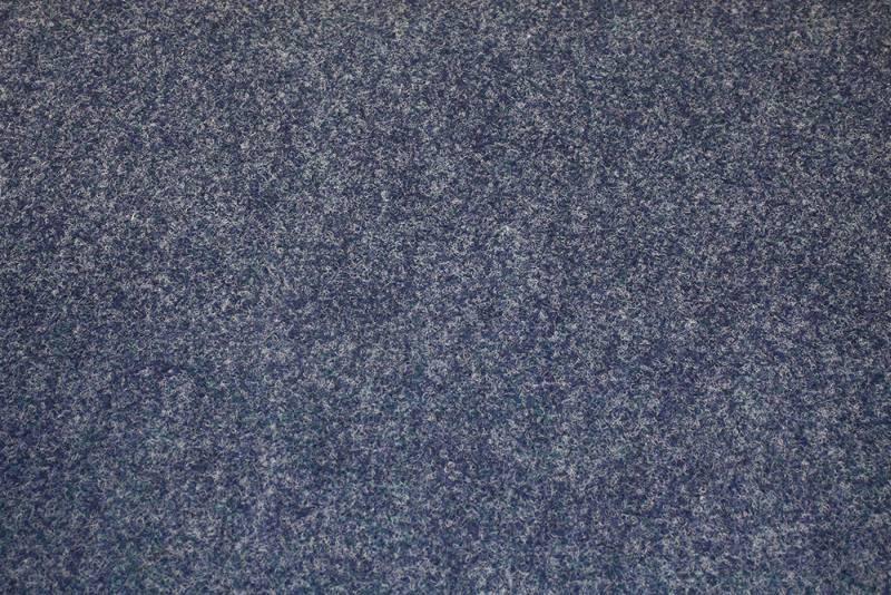 Wykładziny dywanowe EXTREMA FORZA 573