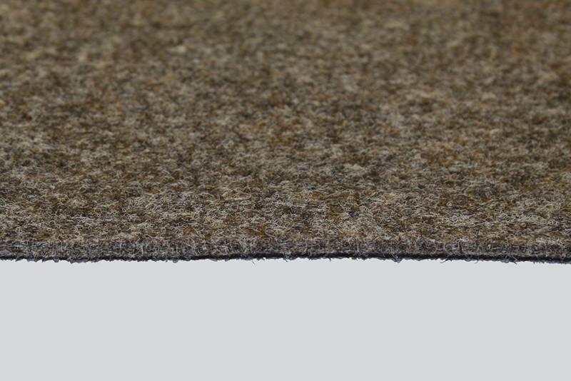Wykładzina dywanowa EXTREMA FORZA 826