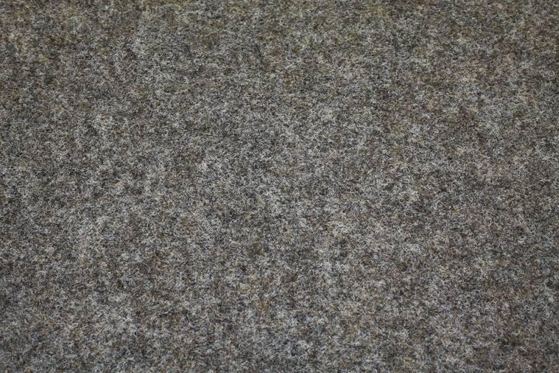 Wykładziny dywanowe EXTREMA FORZA 963