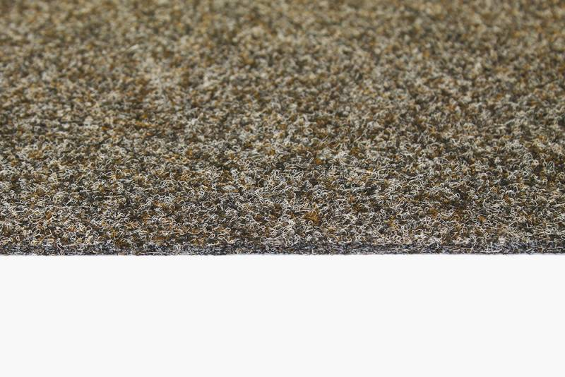 Wykładzina dywanowa EXTREMA FORZA 963