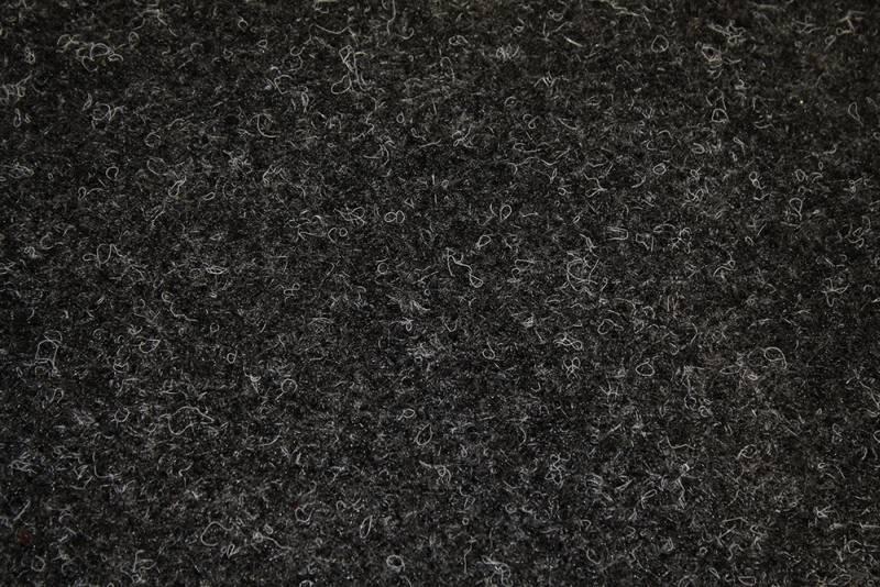 Wykładzina dywanowa EXTREMA FORZA 990