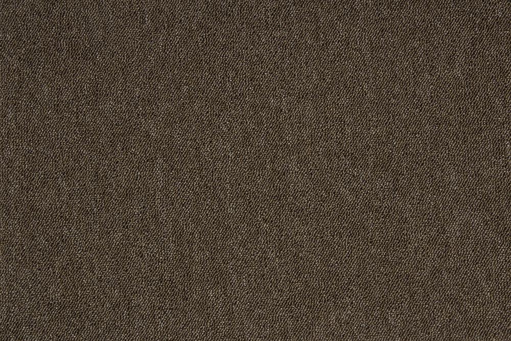 Wykładziny dywanowe VIENNA 97
