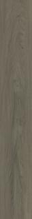 Panele winylowe LVT ULTIMO CLICK 19,1x131,6 cm 4,5x0,55 mm 24957
