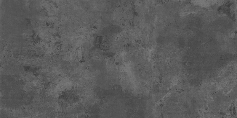 Panele winylowe LVT DOMINO 30,5x61 cm 2,3x0,30 mm LUVIN
