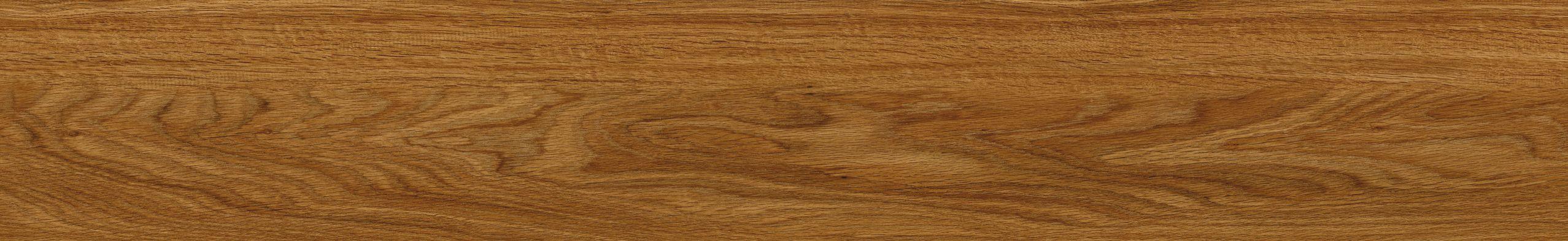 Panele winylowe LVT modulari ® WOOD DRYBACK 19,6 x 132 cm 24276