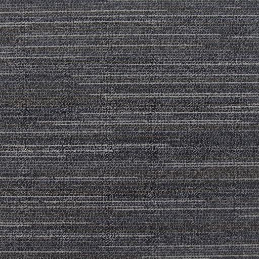 Płytki dywanowe modulari® LINES 77