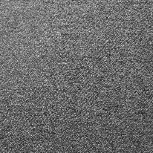 Płytki dywanowe modulari® MADRID 2576