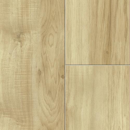 Panele winylowe LVT PLANK-IT 18,5x122 cm 2,5x0,55 mm GENDRY