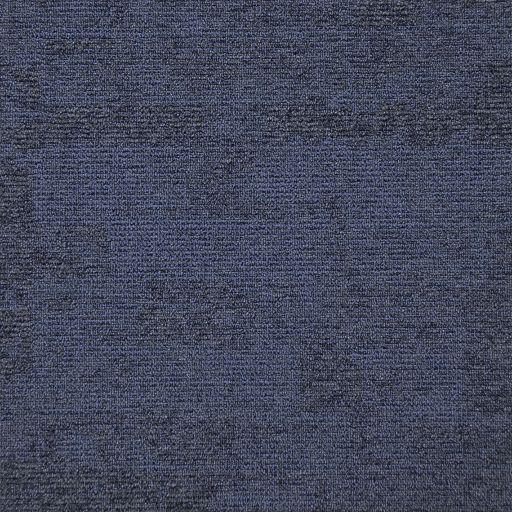 Płytki dywanowe modulari® PERU 7783