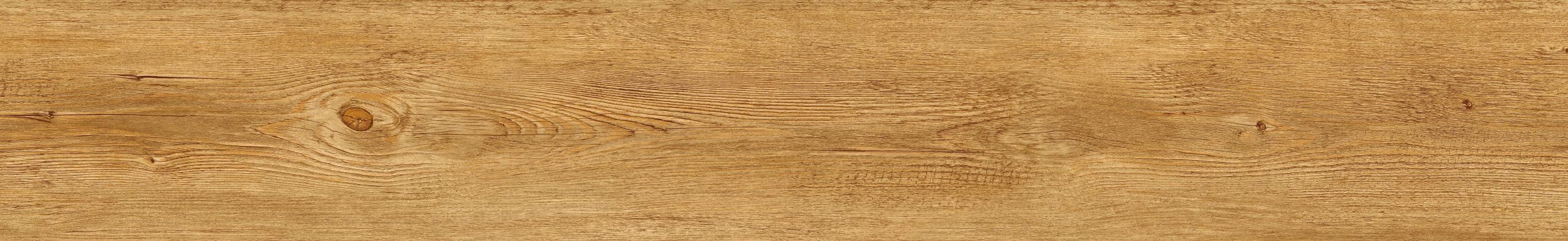 Panele winylowe LVT modulari ® WOOD DRYBACK 19,6 x 132 cm 24832