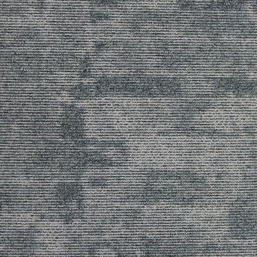 Płytki dywanowe modulari® PERU 7776