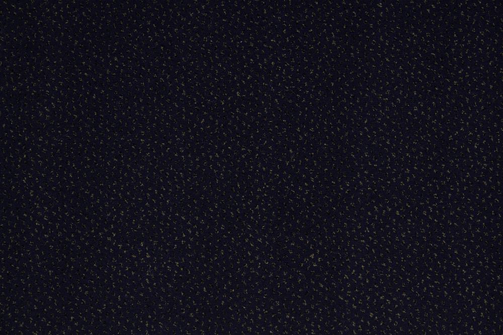 Wykładziny dywanowe PLUTO 454