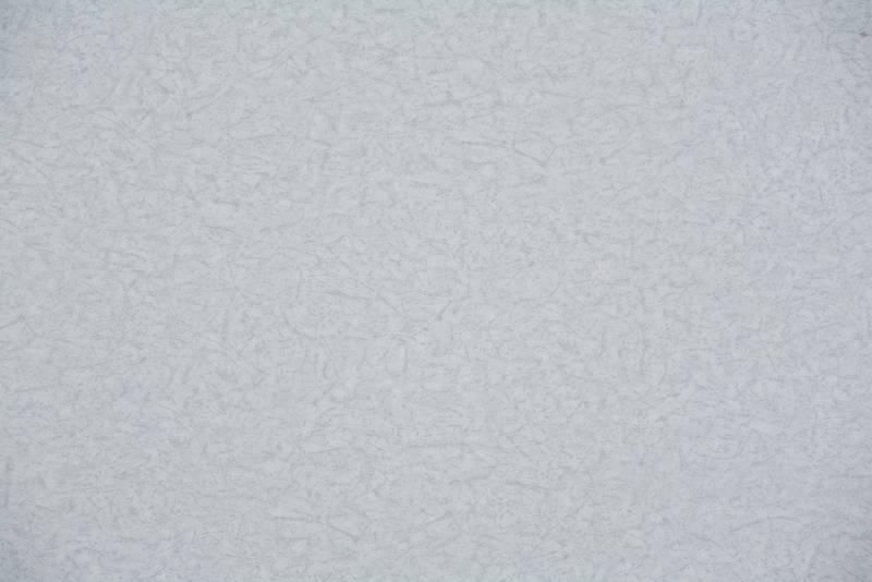 Wykładziny elastyczne NOVOFLOR EXTRA IDEAL 2800-01