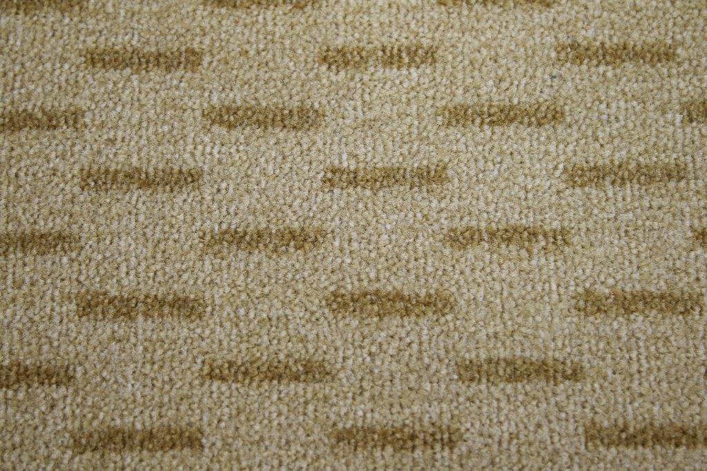 Wykładzina dywanowa LIBRA 07