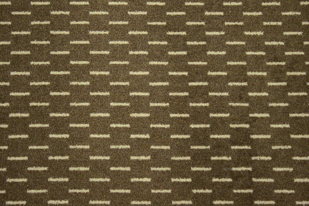 Wykładzina dywanowa LIBRA 27