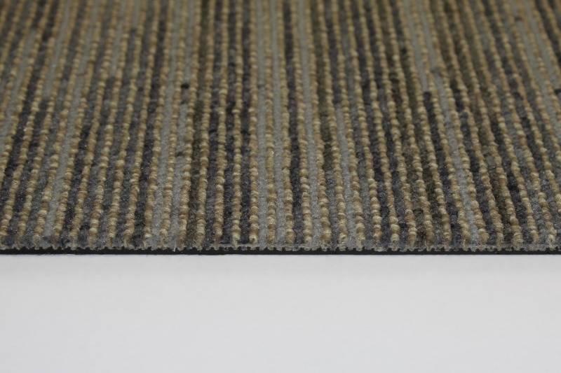 Płytka dywanowa LINES 03