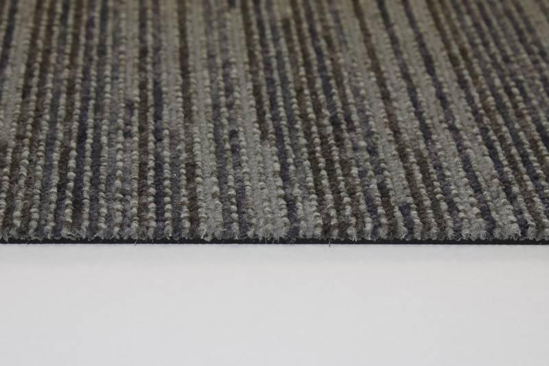 Płytka dywanowa LINES 70