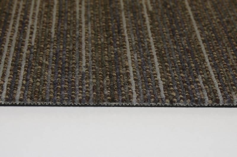 Płytka dywanowa LINES 77