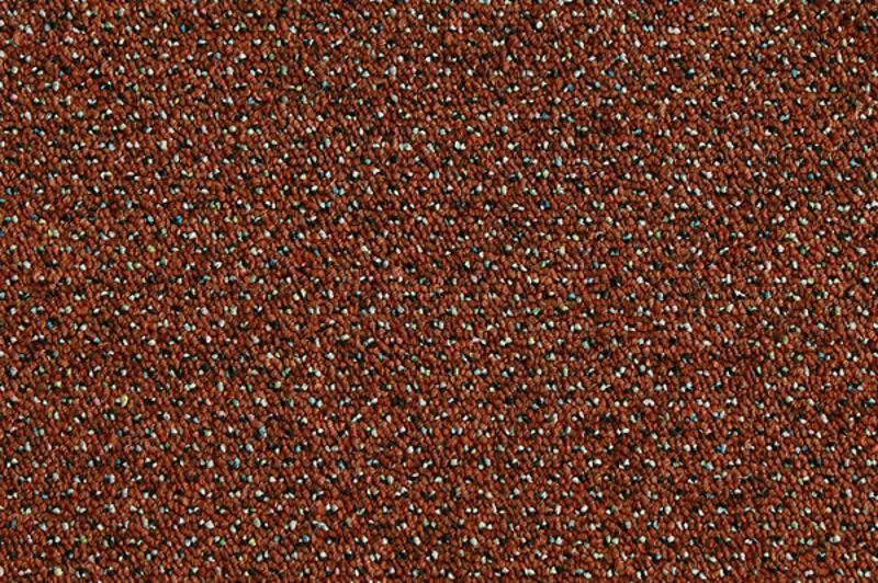 Wykładziny dywanowe LONDON 15