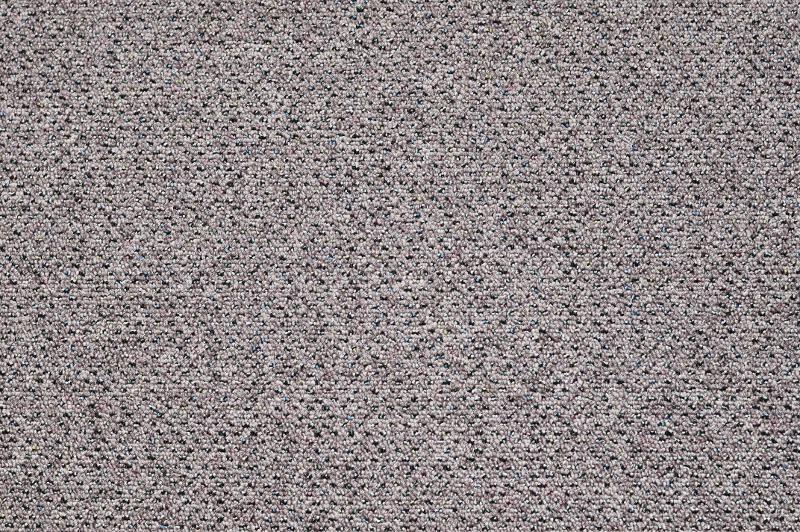 Wykładziny dywanowe LONDON 17