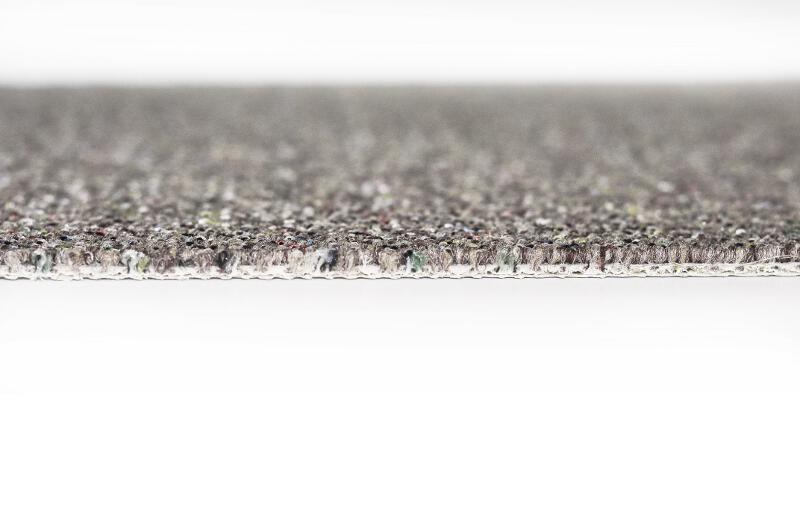 Wykładzina dywanowa LONDON 17