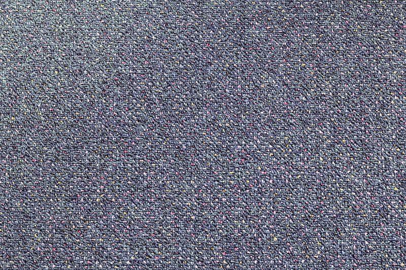 Wykładziny dywanowe LONDON 29