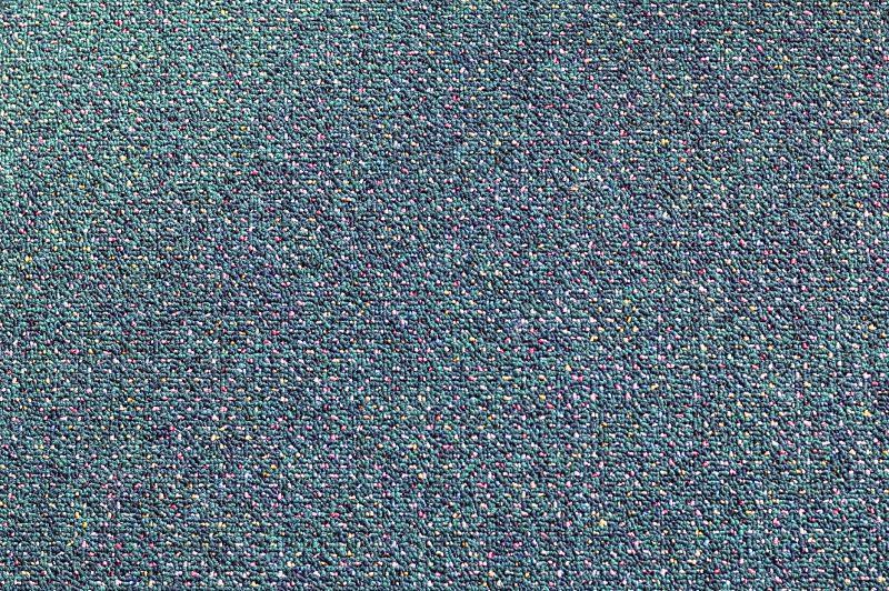 Wykładziny dywanowe LONDON 32