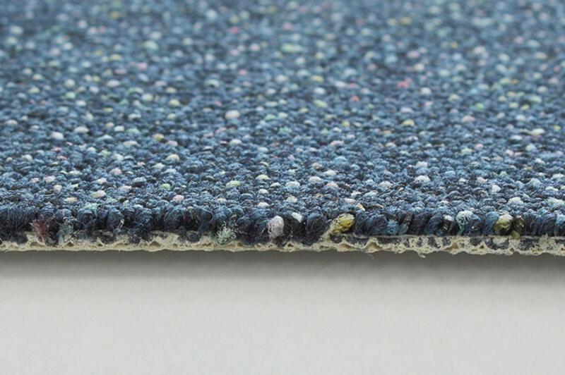 Wykładzina dywanowa LONDON 38