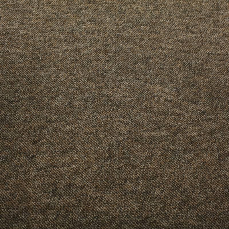 Płytki dywanowe LONDON 1208