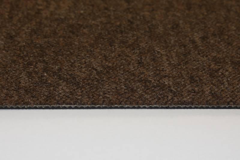 Płytka dywanowa LONDON 1208