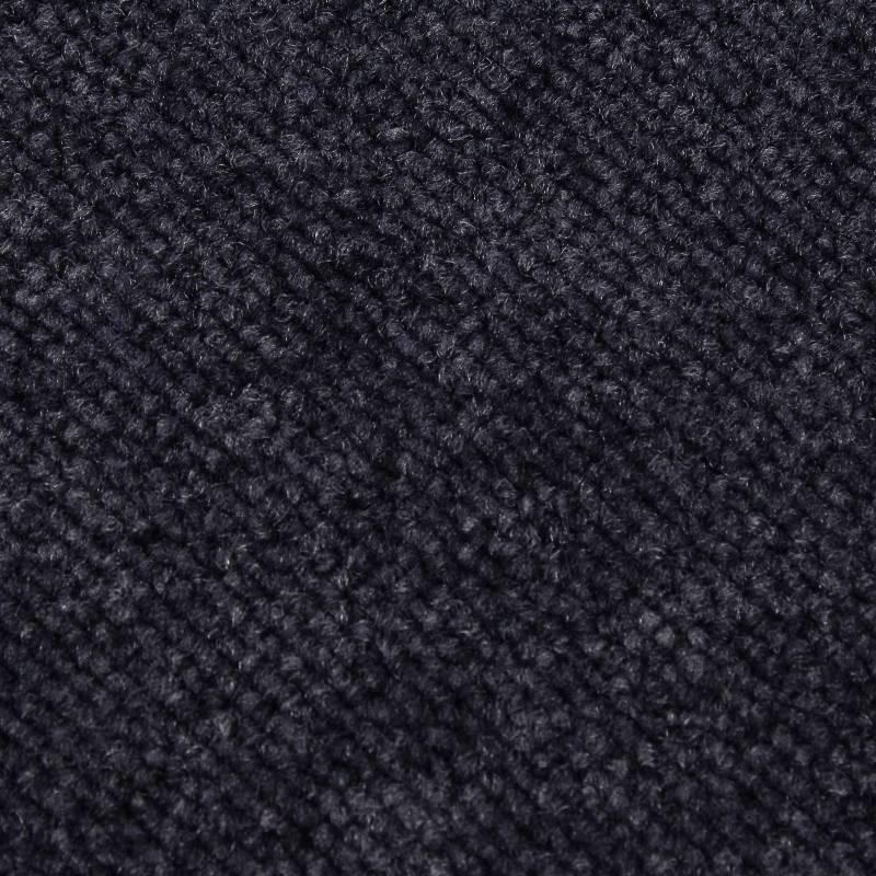 Płytka dywanowa LONDON 1236