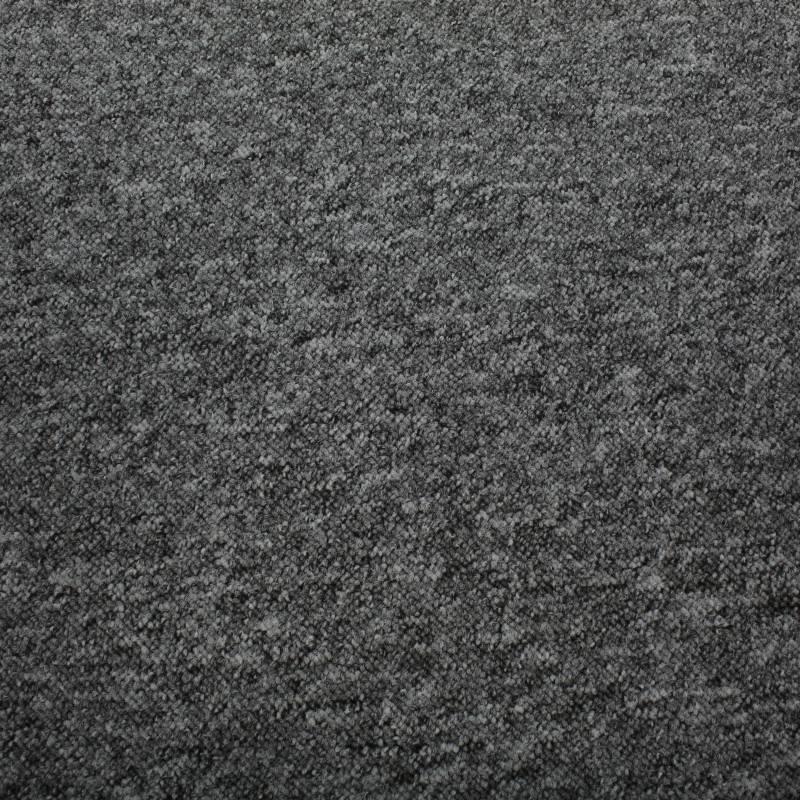 Płytki dywanowe LONDON 1278