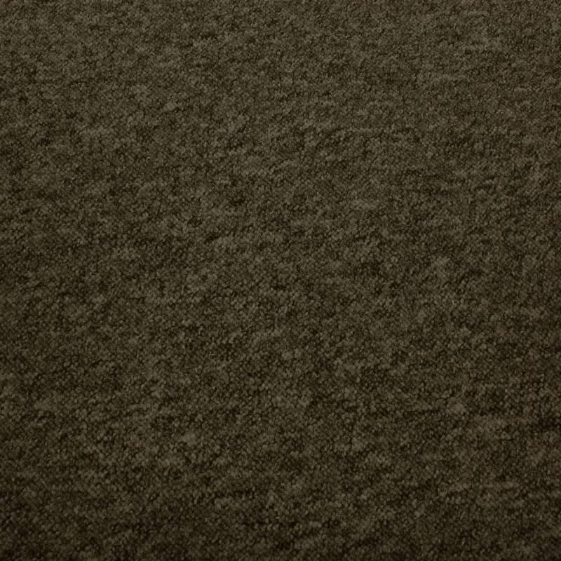 Płytki dywanowe LONDON 1279
