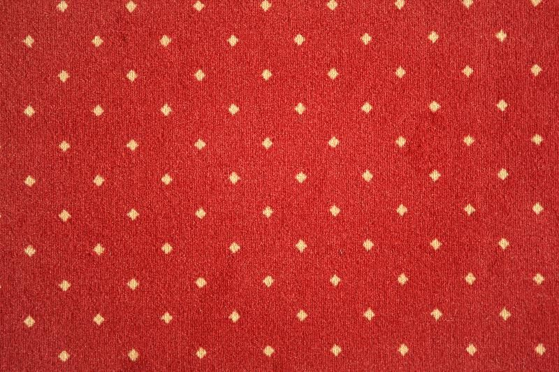 Wykładziny dywanowe MAJESTIC 10