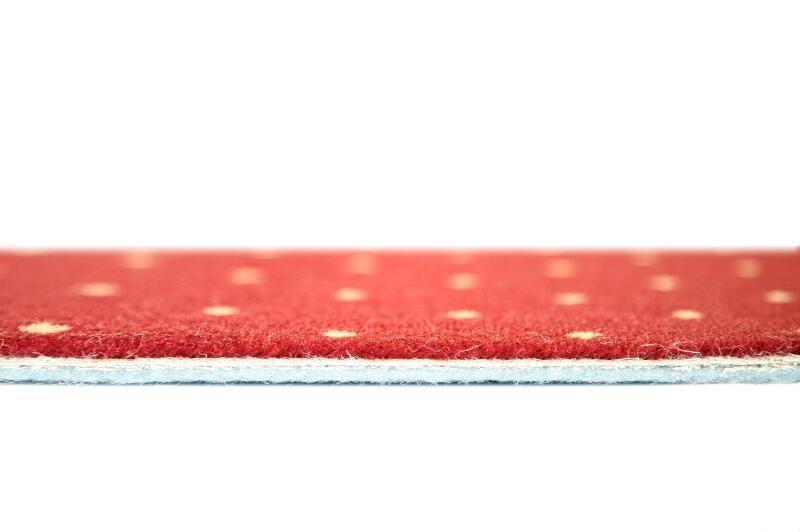 Wykładzina dywanowa MAJESTIC 10