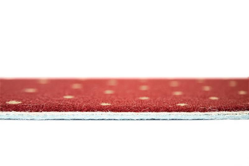 Wykładzina dywanowa MAJESTIC 16