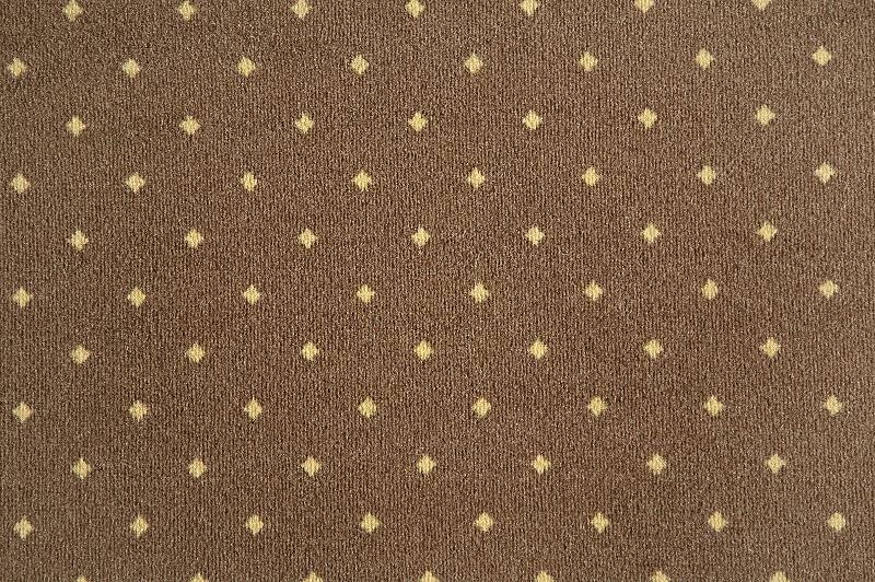 Wykładziny dywanowe MAJESTIC 17