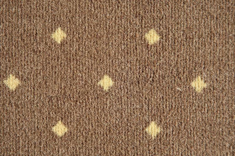 Wykładzina dywanowa MAJESTIC 17