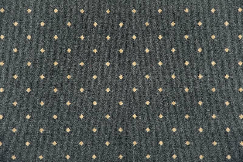 Wykładziny dywanowe MAJESTIC 19