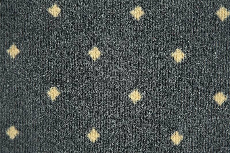 Wykładzina dywanowa MAJESTIC 19