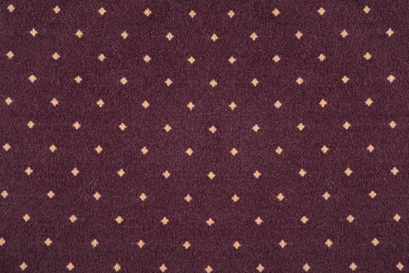 Wykładziny dywanowe MAJESTIC 20