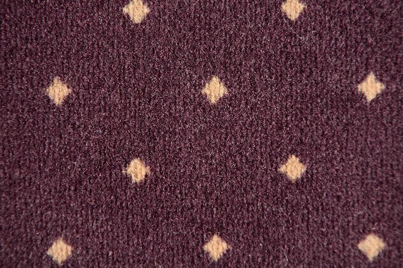 Wykładzina dywanowa MAJESTIC 20