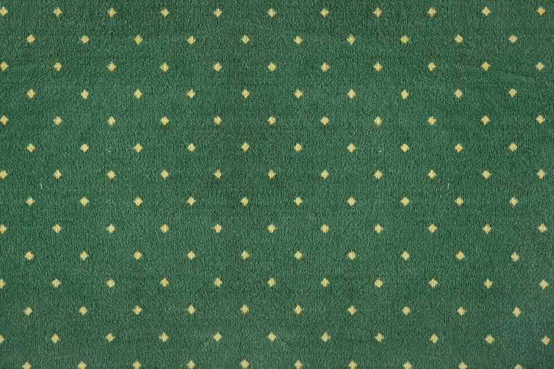 Wykładziny dywanowe MAJESTIC 32