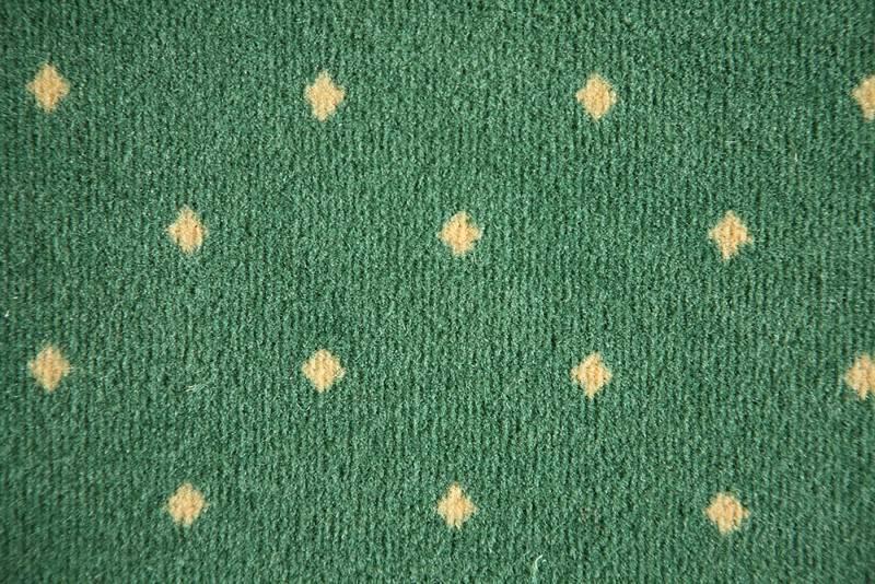 Wykładzina dywanowa MAJESTIC 32