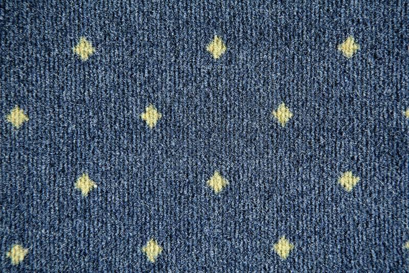 Wykładzina dywanowa MAJESTIC 78