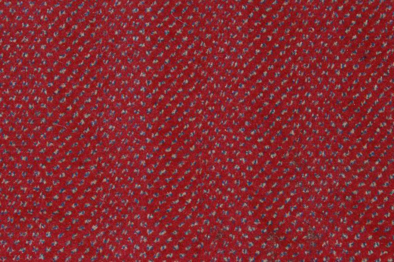 Wykładziny dywanowe NEW TOPAZ 11