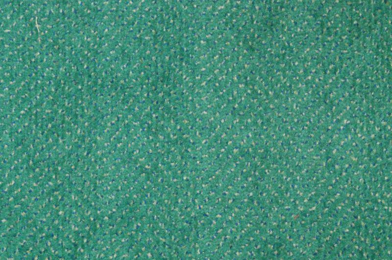 Wykładziny dywanowe NEW TOPAZ 12