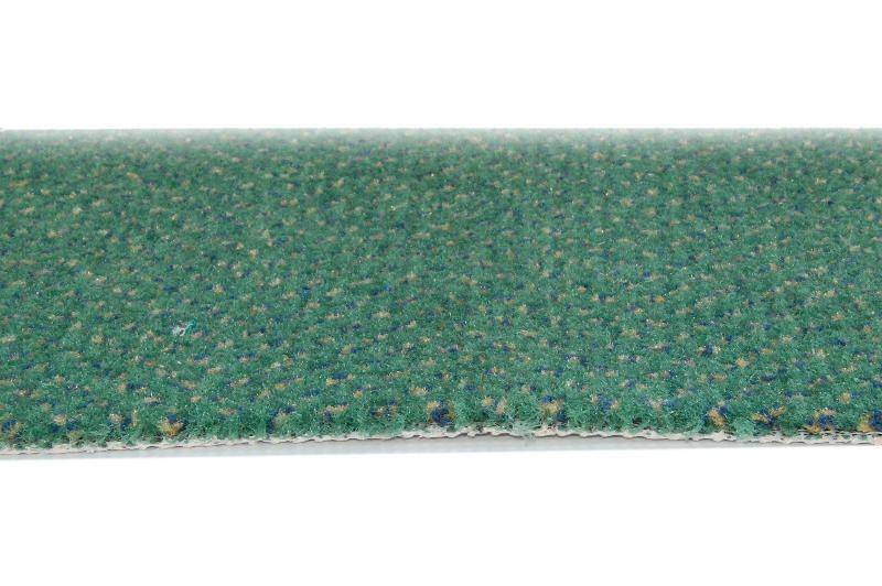 Wykładzina dywanowa NEW TOPAZ 12