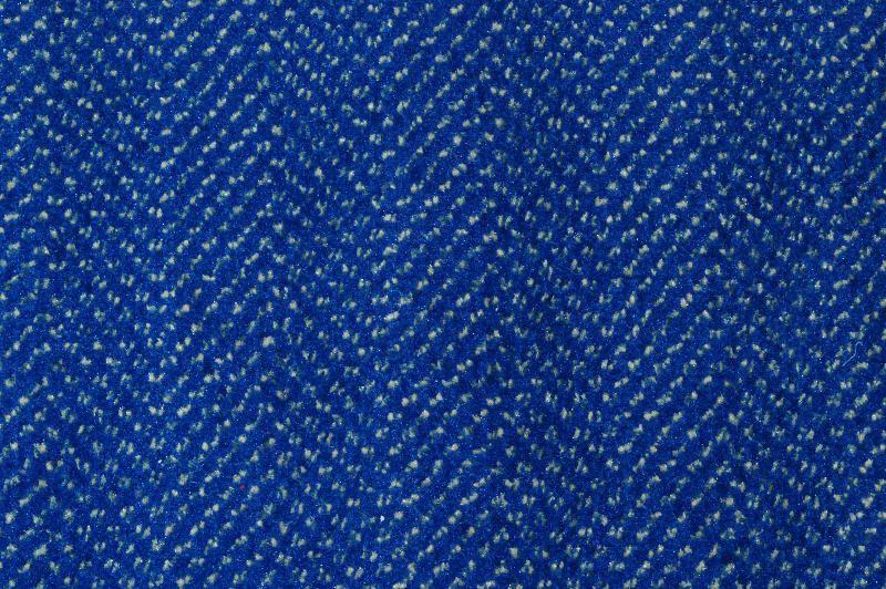 Wykładziny dywanowe NEW TOPAZ 18