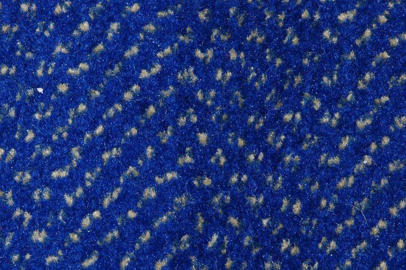 Wykładzina dywanowa NEW TOPAZ 18